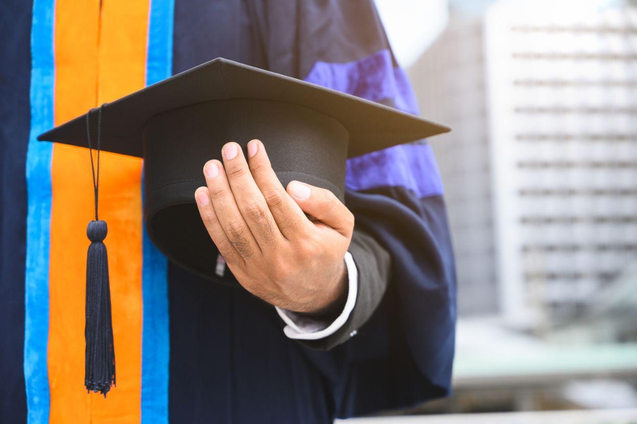 Jak szybko napisać pracę magisterską?